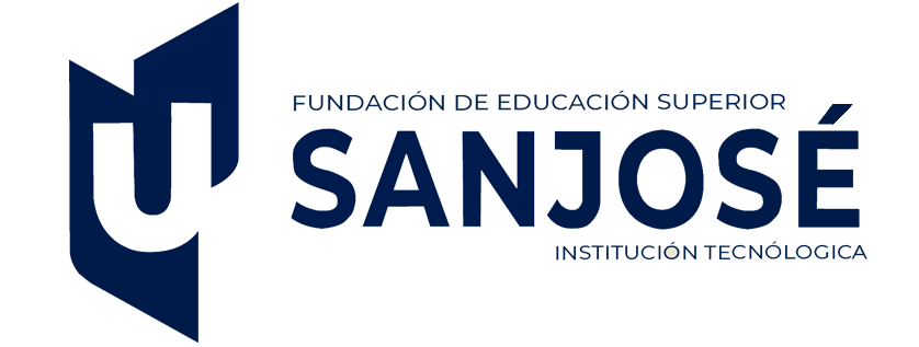 logo universidad san jose